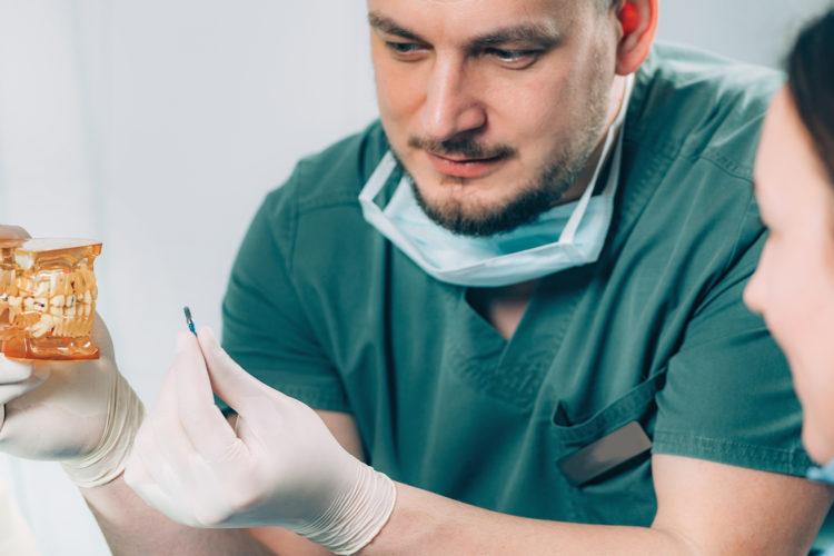Reform-Dentistry-Implant-Dentistry-sinus-lifting service