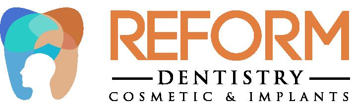 Reform Dentistry